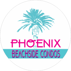 phoenix site is under construction