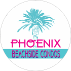 Phoenix Beachside Condos